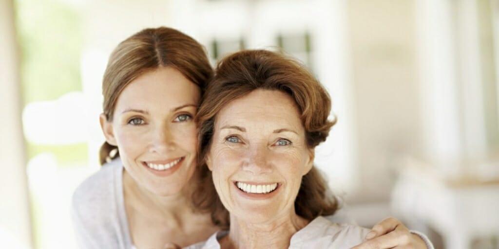 Minden édesanyának legyen erős az immunrendszere!